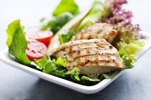 ¿Cuántas calorías utiliza la digestión?