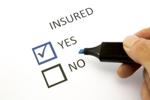 What Is Corporate Insurance?