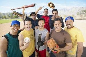 Six Ways to Meet Cute Guys Over the Summer