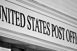 How Do I Find the Telephone Number of the U.S. Post Office?