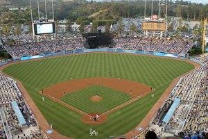 Baseball Manager Salaries