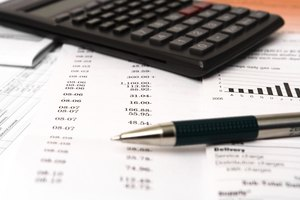 What Is the Purpose of a Bank Reconciliation Statement?