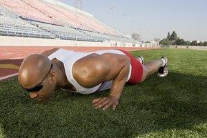 ¿Hay ejercicios para perder la grasa en la zona de los pezones?