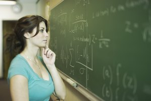 The Preparation for the GRE Mathematics Subject Test