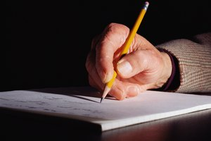 How to Write a Scholarship Application Letter