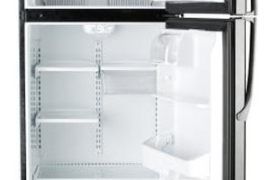 Stock a new mom's freezer with plenty of ready-to-eat meals.