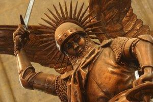 Renaissance Ceremonies & the Burial Beliefs