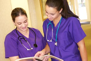 What Are the Benefits of Obtaining a BSN in Nursing?