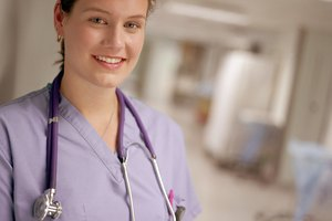 A List of Nursing Prerequisite Classes