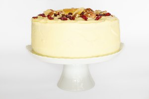 Why Is it Called Hummingbird Cake?