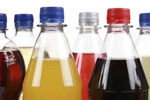 ¿Es la bebida energética Monster mejor que un refresco?