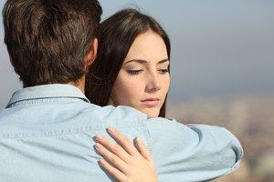Danger Signs of Possessive Relationships