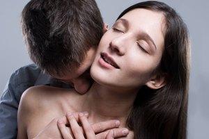 Ejercicios para ayudar a un sexo más duradero