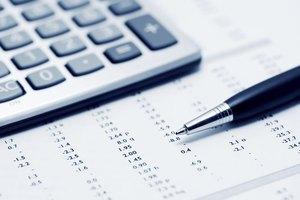 What Is Tax Accounting?