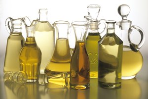 The Best Cooking Oils for Frying
