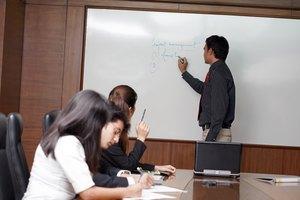 Top Schools for Public Relations & Advertising