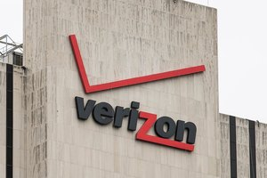 How to Add Email Accounts to Verizon FiOS