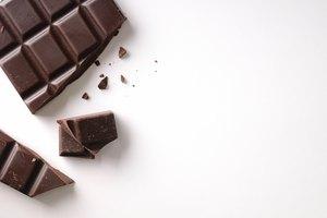 Hersheys Vs. Nestle Chocolate