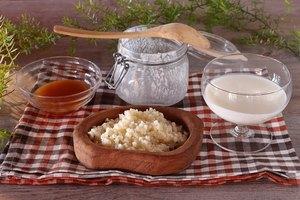 Must-Have Kombucha Recipe