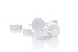 Lithium Aspartate Vs. Lithium Orotate
