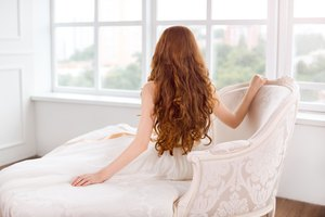 How Often Can You Use a Semi-Permanent Hair Color?