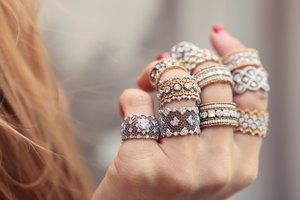 How Do I Prevent Jewelry Rash?