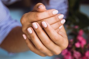 Nail Care 101: Skip The Salon, Save Money And Remove Nail Glue From Nails At Home