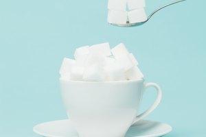Simple Ways To Reduce Your Sugar Intake
