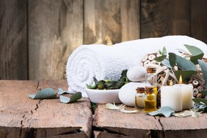 How to Prepare a Client for a Massage