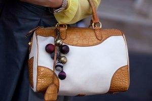 How to Identify Authentic Ralph Lauren Handbags