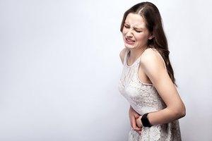 Enfermedad de Crohn: síntomas y tratamiento