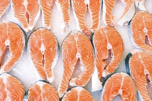 How Long Can You Keep Frozen Fish?