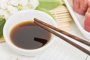 How to Thicken Teriyaki Sauce Without Cornstarch