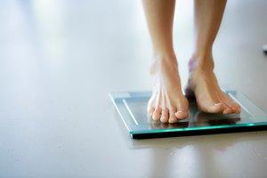 Zoloft y engordar o adelgazar
