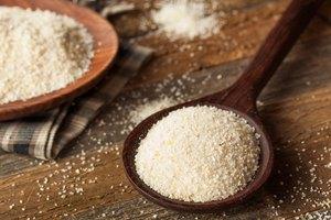 Grits vs. Cream of Wheat