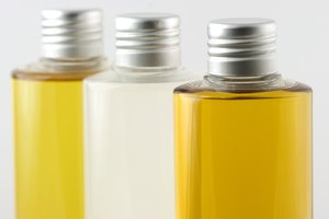 Which Oil Is the Closest to Body Oil?