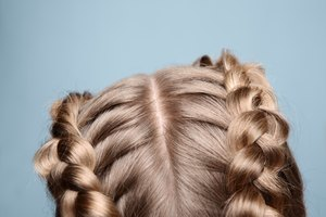 How to Stop Braids From Hurting