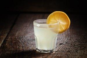 How to Make Smirnoff Ice