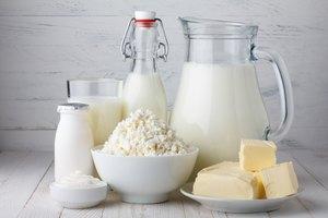 Dairy Free Heavy Cream Substitutes