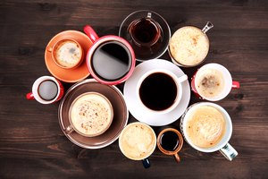 How to Make Coffee in a 30-Cup Percolator
