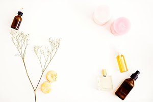 How to Use Vitamin E Oil on Skin