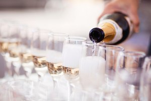 How to Store Dom Pérignon