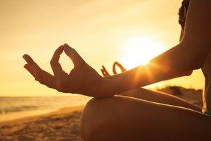 How to Make a Chakra-Balancing Bracelet