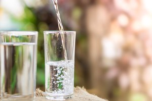 Difference Between Well Water & Spring Water