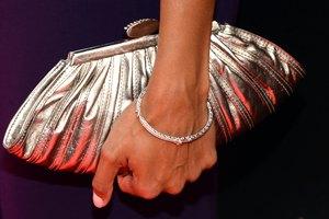 Health Benefits of Titanium Bracelets