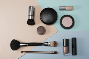 What Mary Kay Products Are Gluten Free?