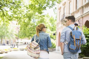 Cutting College Costs: A Freshman's Primer