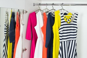 How to Start a Clothing Store Online