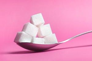 Diferencias entre azúcares reductores y no reductores