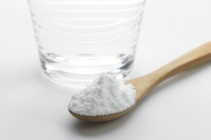 How to Use Baking Soda for Acne and Skin Disorders